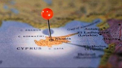 Κυπρος: Προς «αλλαγη καθεστωτος»;