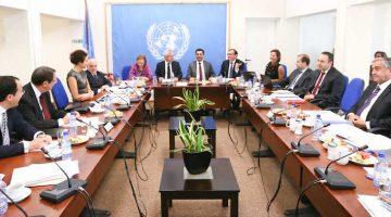 Αυτοκτονικός Ιδεασμός στη Κύπρο