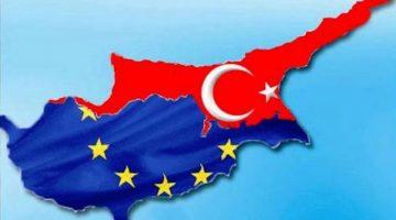 Κυπρος: Πολυ σοβαρες διαφωνιες για το πιστοποιητικο θανατου