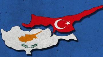 Για να μη γινει η Κυπρος Συρια...