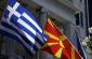 Δημοψηφισμα θελει το 61% των Ελληνων