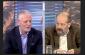 Mια συζητηση με τον Μαρινο Σιζοπουλο για την Κυπρο
