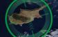 """Στις """"Ναυτικες Δυναμεις"""" (ΗΠΑ, Βρετανια, Ισραηλ) δινουν την Κυπρο Τσιπρας και Κοτζιας"""