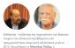 Σαββατο30/9: Οψεις και πραγματικοτητα στην Ελλαδα μετα το 2015