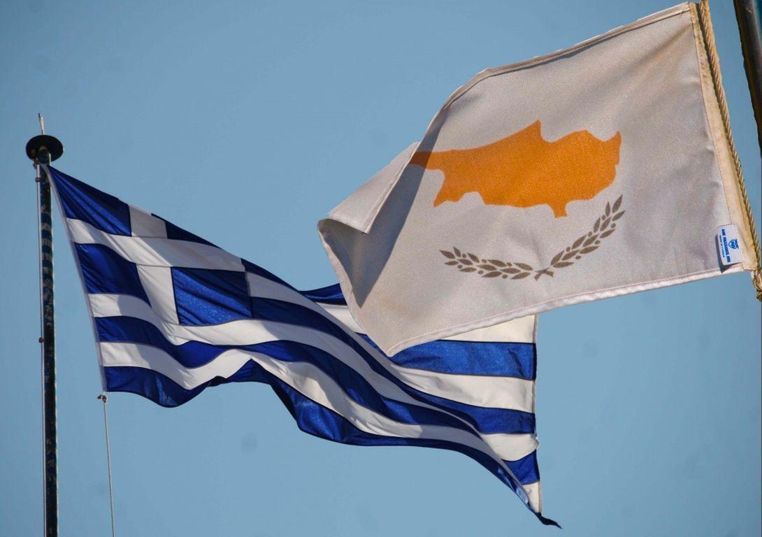 Eλληνοτουκικά – Κυπριακό: Πολύ μεγάλοι κίνδυνοι αλλά και κάποιες ευκαιρίες